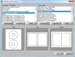dvd case template powerpoint metlic info