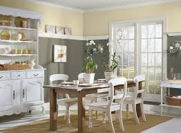 Dining Room Color Combinations by 101 Best Dining Room Designs And Ideas Images On Pinterest