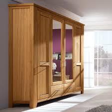 Schlafzimmerschrank Extra Hoch Spiegelschränke Und Weitere Schränke Bei Pharao24 Günstig Online