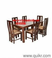 used dining table and chairs used dining tables online in gurgaon home office furniture in