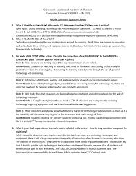 persuasive essay technology sample essay argumentative sample for
