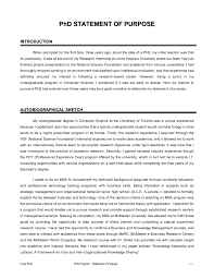 Sample Essays For Grad School Application   Cover Letter Templates