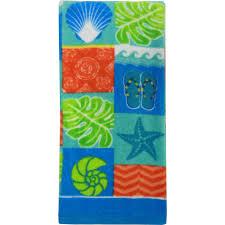 liliane collection kitchen towels 13 pack walmart com