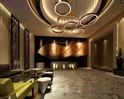 luxury ceiling pop design small hall shaping up your interior