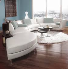 Modern Furniture Stores Chicago by Menlo Park Sectional Sofa By American Leather Menlo Park Sofa
