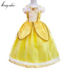 aliexpress com buy keaiyouhuo girls beauty cosplay christmas