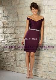 cheap modest bridesmaid dresses get cheap modest bridesmaid dresses with sleeves in