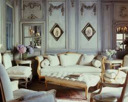 french vintage home decor french style living room decorating ideas country sets cottage