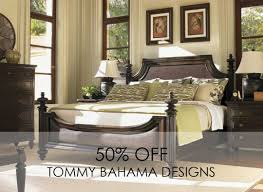 florida furniture sale get the best name brand deals at baer u0027s