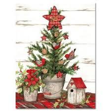 christmas stationery christmas stickers u0026 christmas note cards