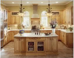 high end kitchen cabinets elegance to kitchen space avy interior