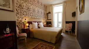 bordeaux chambres d hotes au coeur de bordeaux chambres d hôtes et cave à vin in