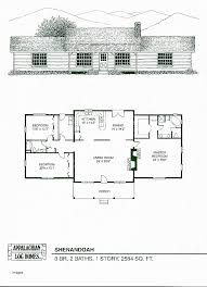 house plans with finished basement house plan best of ranch style house plans with basement