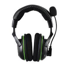 turtle beach black friday amazon com turtle beach ear force x32 wireless gaming headset
