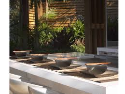 how to build an outdoor kitchen island youtube