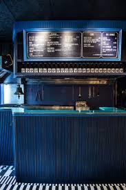 suvlaki soho london afroditikrassa restaurant u0026 bar design