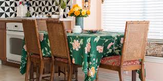 How To Upholster Dining Room Chairs by How To Fix A Sagging Dining Chair Seat The Gathered Home