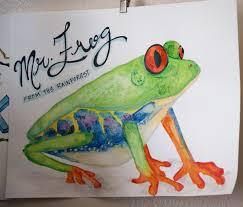 art projects for kids got2havefaith