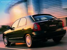 daewoo nubira hatchback daewoo pinterest hatchbacks and cars
