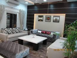interior designer in indore architectural consultancy services and interior designing