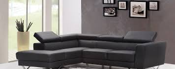 Your House Furniture by Getting Furniture For The Rooms In Your House Home Accessories