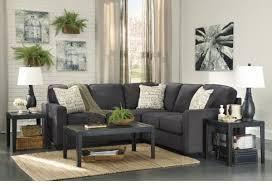 living room furniture houston tx living room furniture houston texas furniture queen
