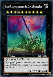 magic the gathering and yu gi oh a comparison yugioh