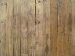 Wooden Panelling by Wooden Panelling Texture Michael Sutton Long Flickr