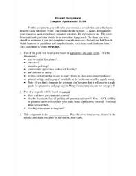 nurse mental health resume do my engineering essays great gatsby