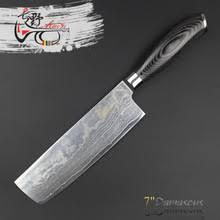 asian kitchen knives compare prices on asian knives shopping buy low price