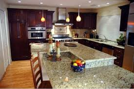 multi level kitchen island how to get the island for your kitchen moda kitchens
