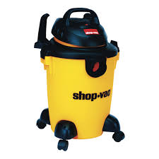 Wet Vacs At Lowes by Wet Dry Vacs And Vacuum Cleaners At Ace Hardware