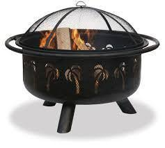 Whalen Fire Pit by Manufacturers U0026 Suppliers Of Fire Pit Agnikund
