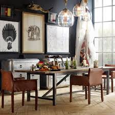 axel parquet dining table dining tables furniture