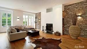 decorative sticks for vases inspirations u2013 home furniture ideas