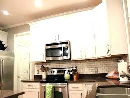 Where To Put Knobs On Kitchen Cabinets Modern Kitchen Cabinet Handle Kitchen Cabinet Pulls Image Modern