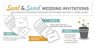 seal and send wedding invitations seal and send wedding invitations a personal project