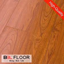 Highland Hickory Laminate Flooring Highland Oak Laminate Flooring Highland Oak Laminate Flooring