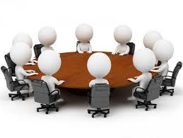 stock photo company 50 new quorum rules for joint stock companies u s ukraine