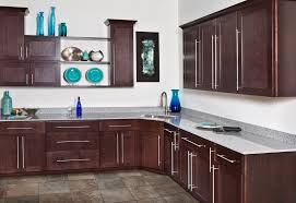 wolf kitchen cabinets wolf classic cabinets in dartmouth dark sable wolf classic kitchen
