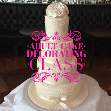 How To Become A Cake Decorator From Home A Slice Of Heaven Kilkenny Home Facebook