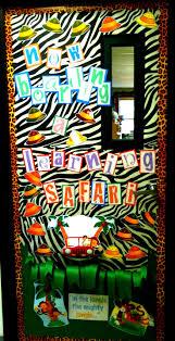 best 25 jungle classroom door ideas on pinterest jungle door