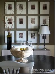 Dining Room Artwork Ideas 118 Best Dining Room Images On Pinterest Home Dining Room And