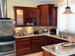 kitchen room very simple kitchen design kitchen island and