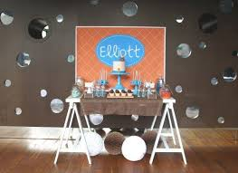 Chocolate Candy Buffet Ideas by 121 Best Backdrop Ideas Images On Pinterest Parties Backdrop