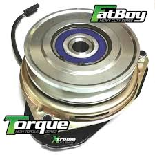 xtreme replacement clutch for dixon 539125347 xtreme outdoor