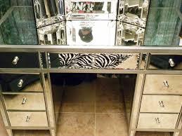 Mirrored Bedroom Sets Mirrored Bedroom Furniture Izfurniture