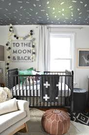 Safari Bedroom Ideas For Adults Before U0026 After Making Safari U0026 Outer Space Work For Baby And