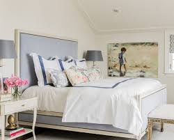 hickory white bedroom furniture tag archive for bedroom design home bunch interior design ideas