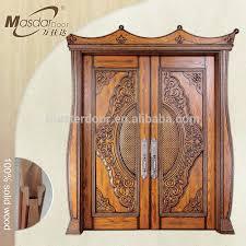 front double door designs front double door designs suppliers and